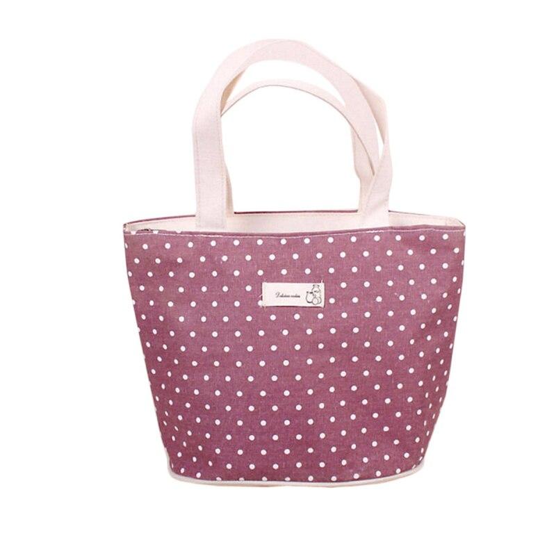 Soft Foldable Tote Women Shopping Bags Large Shoulder Bag Lady Handbag Pouch Zipper Closure Eco Reusable Shopping Tote Pocket-FF