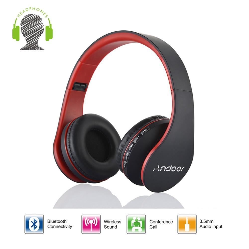 Wireless bluetooth earbuds best seller - bluetooth earbuds wireless blue