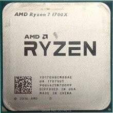 AMD AMD Athlon 64 X2 4600 2.4 GHz Dual-Core CPU Processor ADA4600DAA5BV Socket 939