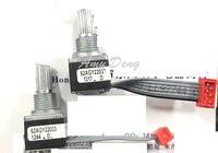 جهاز التشفير الكهروضوئية 62AGY22033 جهاز التشفير الطبي 16 جهاز تحديد المواقع