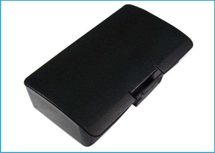 Navigateur GPS vente en gros Batterie Pour GARMIN GPSMAP 276 276c 296 396 496 (P/N 010-10517-00 d'occasion  Livré partout en France