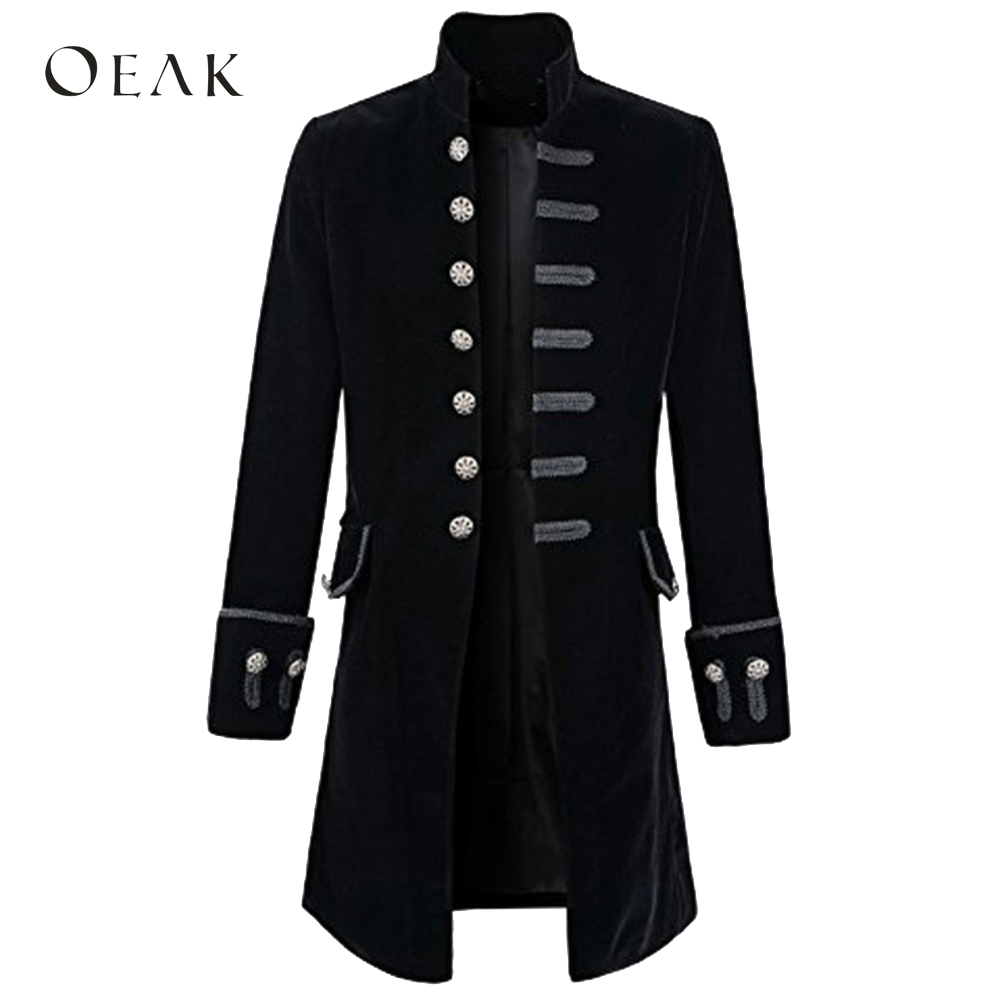 Male Tuxedo Suit Wedding Suit Fashion Slim Punk Style Casual Dress Blazers Solid Color Buttons Jackets Party Plus Size Oeak 44