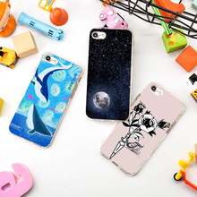 check out 4e62a 870c0 Wish Iphone Case Reviews - Online Shopping Wish Iphone Case Reviews ...