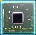 100% nova SR1JJ DH82Z97 Chipset BGA