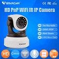 Original vstarcam c7824wip hd 720 p câmera ip sem fio wifi ir-cut visão noturna infravermelha vigilância cctv câmera de segurança casa