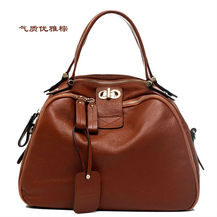 Good Leather Handbag Brands | Luggage And Suitcases