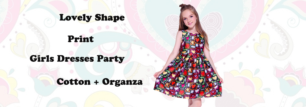 b5f40575b4 Kseniya niños vestido princesa niña ropa marca bonitos niños ...