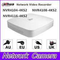 2014 New Arrival DAHUA Smart 1U NVR With P2P Mini NVR NVR4104 NVR4108 NVR4116 Free DHL