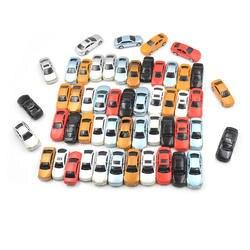 1: 75 Масштаб 10 шт./лот детские игрушки Пластик отступить Автомобили машинки для ребенка колеса мини модель автомобиля Забавная детская