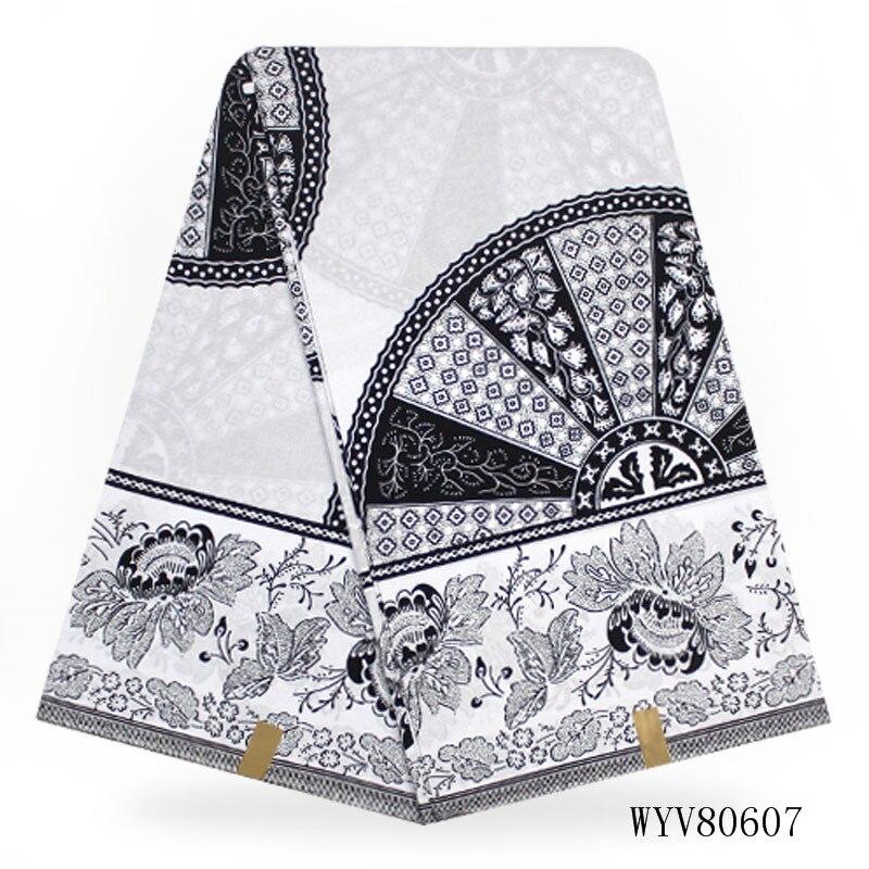 WYV80607-17 (12)
