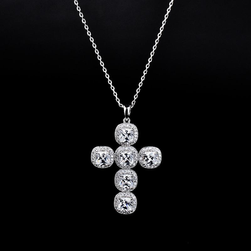 LC/_ Concise Fluffy Ball Long Dangle Women Earrings Pendant Jewelry Ornament La