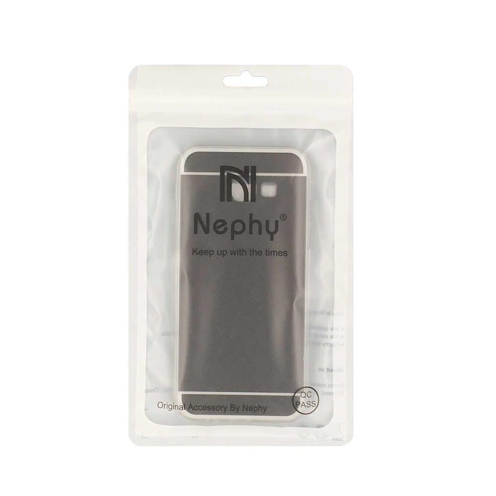 Nephy роскошный зеркальный чехол для samsung Galaxy Note 3 4 5 Note3 Note4 Note5 Duos чехол Корпус мягкий силиконовый ультратонкий с сияющими блестками