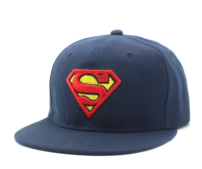 979ba7512d4 Children s hats Superman Baseball Cap pokemon baby hat Fashion Iron Man  Captain Batman Spider-Man Snapback Boys Hip Hop Kids Hat