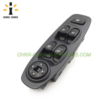 CHKK-CHKK 93570-2D100 Master Power Window Switch for 2001-2006 Hyundai Elantra 2.0 935702D100