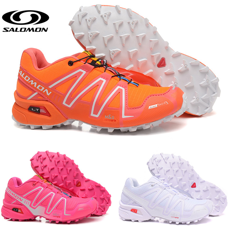 zapatillas salomon mujer aliexpress womens