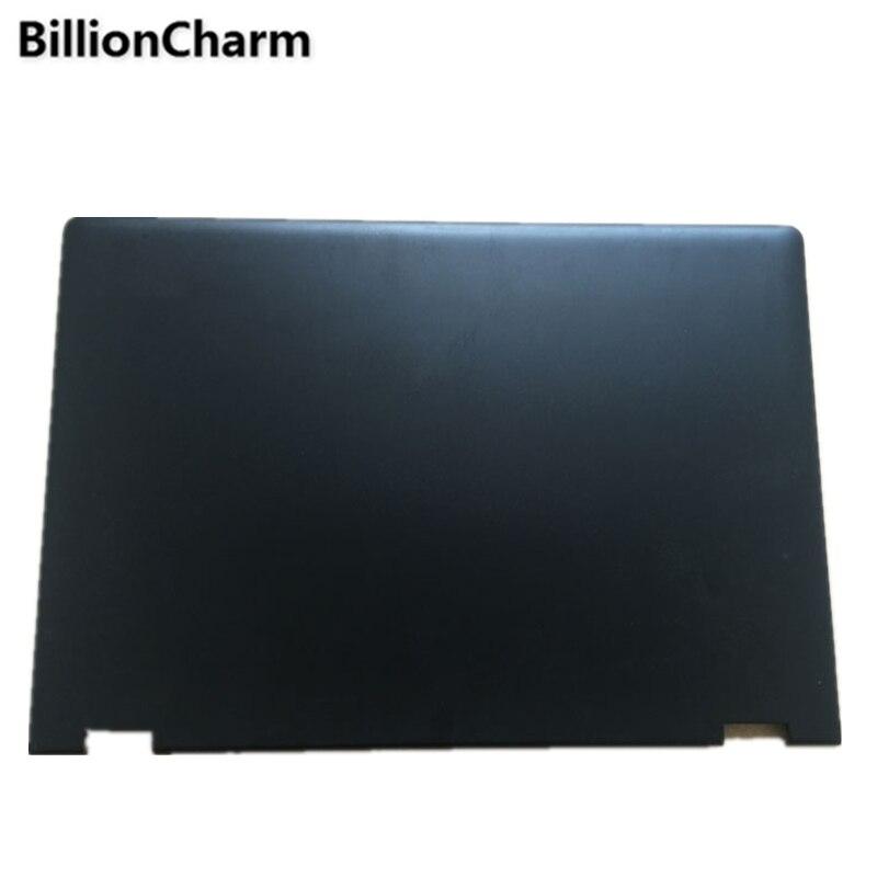 ★  BillionCharmn Thinkpad Lenovo Yoga S1 Yoga 12 Верхняя крышка корпуса черная ①