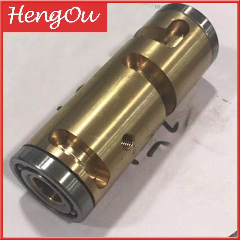 valve for SM74 parts, 2 pcs 2 pcs 15mmx13mmx1000mm 100
