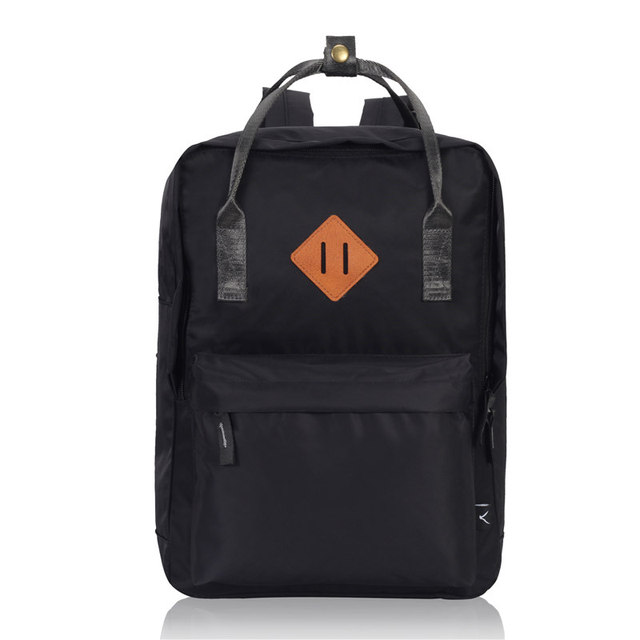 veevanv Backpack For Men Women Waterproof Vintage
