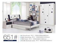 Bunk Beds Solid Wood Bunk Beds Top Fashion Special Offer Wood Kindergarten Furniture Beliche Childrens With Stairs Bedroom Set
