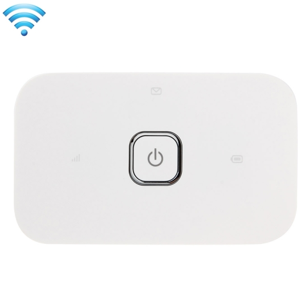 huawei r216. aliexpress.com : buy unlocked vodafone r216 z pocket wifi router plus a pair of antenna 4g lte huawei router, pk e5573 r215 from e