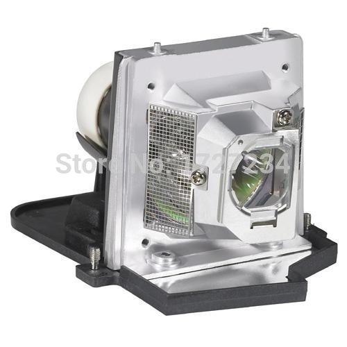 все цены на High Quality Projector Lamp With Housing 310-8290 / 725-10106 for 1800MP projectors онлайн