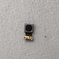 High Quality Rear Camera Back Camera Flex Cable Replacement Parts For Alcatel Pop 4 Plus 5056D