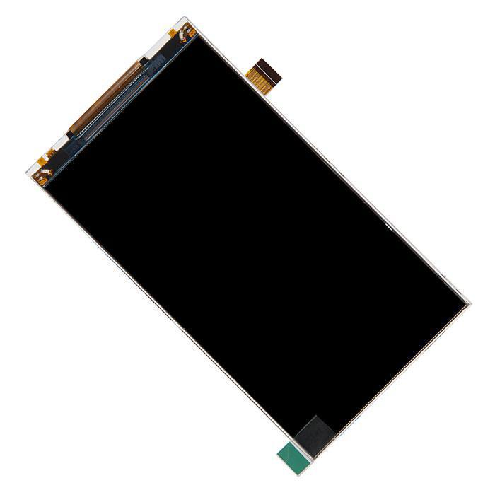 display for ZTE for Blade Q Lux 3G