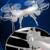 Dwi Dowellin D4 RC Drone com Câmera Em Tempo Real Video Foto Controle Remoto Quadcopter Helicóptero Ao Ar Livre Brinquedos Presente Para As Crianças