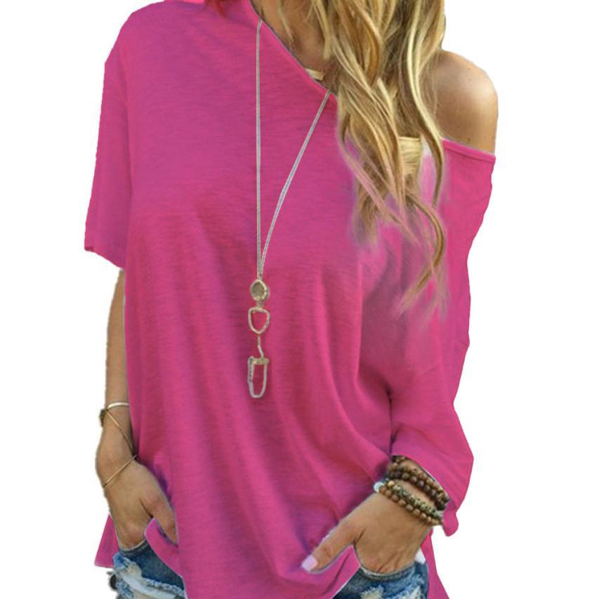 harajuku plus size Brand Design Print Horse Women T shirts 2016 New Summer Short Sleeve Tshirt Girls Sexy Black T-Shirt camiseta