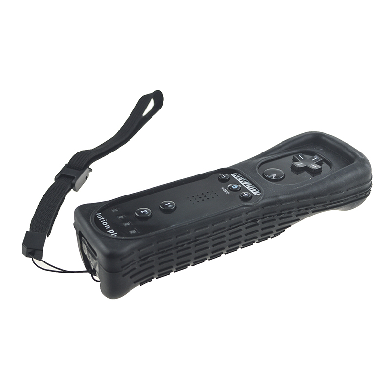 Wii Controller (15)