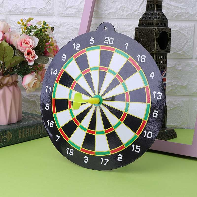 Placas de dardos magnéticos disco voador conjunto com dardo profissional dartboard escritório em casa jogo alvo crianças brinquedos indoor esporte jogo ferramenta