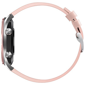 "Image 4 - Huawei Honor Watch Ceramic Dream Smart Watch Sport Sleep Run Cycling Swimming mountain GPS 1.2"" AMOLED Color Screen390*390 Watch"