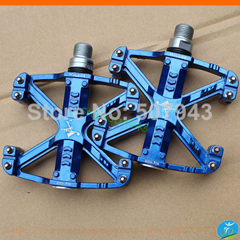 Online Shop Wholesale Bicycle Steel Pedal The Fixed Gear Bike