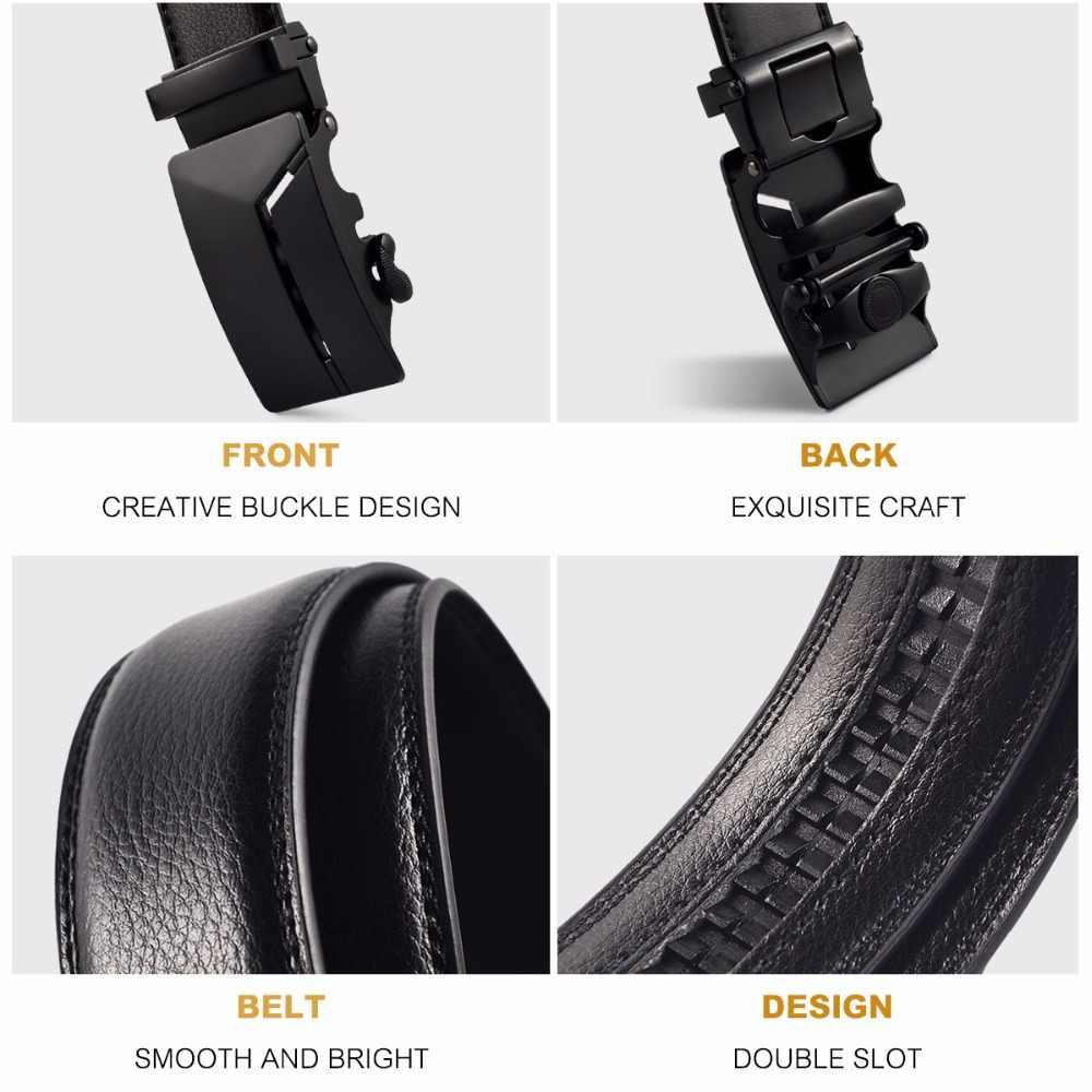 [KURAN] Новые брендовые Дизайнерские мужские ремни, роскошные настоящие кожаные ремни для мужчин с металлической пряжкой, мужские джинсы, брюки из натуральной кожи, мужской ремень s