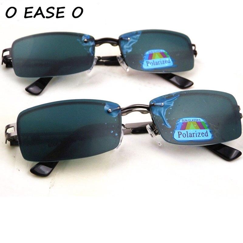 7f5b0fe63d29c Nova Chegada Frame Ótico e clip on sets clip on óculos Polarizados óculos  de Condução óculos de Visão Noturna Lente Amarela Com Mola dobradiça 6006 em  ...