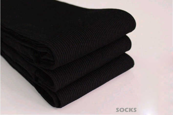 2017 Dos Homens dos homens quentes dos homens Listras Meia-calça Sexy Lotação meia-calça Meias Apertadas Leggings Meia-calça Meia-calça Dos Homens Do Corpo
