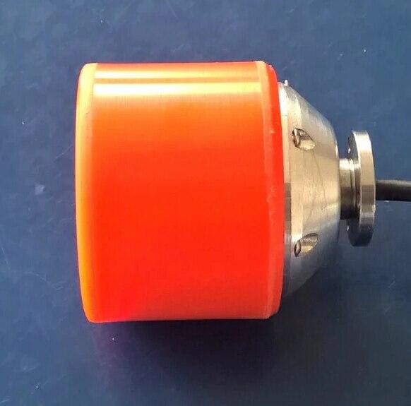 100w 36V electric scooter motor , electric motor for skateboard , electric bike motor цена и фото