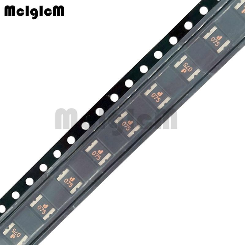 acier inoxydable Palpeur 25 mm m voyant vert Klaxon Mère avec joint version