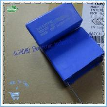 BC MKP337 X2 safety 1 5 uf membrane capacit 1 155 275 vac p27 5 u5