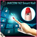 Jakcom N2 Smart Nail New Product Of Modules Maap Class D Hdk Rg161P B100K Potentiometer