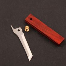 Buy knife making kits and get free shipping on AliExpress com