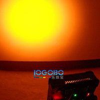 4x Батарея питание Беспроводной LED снизу вверх 12x15 Вт RGBWA DMX DJ события Свадьба стены Рождество Аксессуары для дома бесплатная доставка