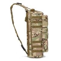Outdoor Shoulder Backpack Outdoor