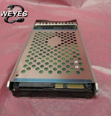 For pSeries 15K SAS 146G 3.5 10N7204 10N7203 3647 Server Hard Disk one year warranty 146gb sas hdd for hp server hard disk 504062 b21 504334 001
