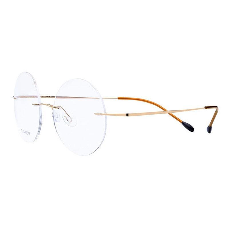 Charmant Brillenfassungen Für Hohe Rezept Ideen - Benutzerdefinierte ...