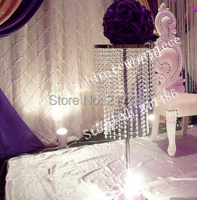3 crystal table top chandelier centerpieces for weddings 3 crystal table top chandelier centerpieces for weddings decorative crystal table centerpieces for weddings junglespirit Gallery