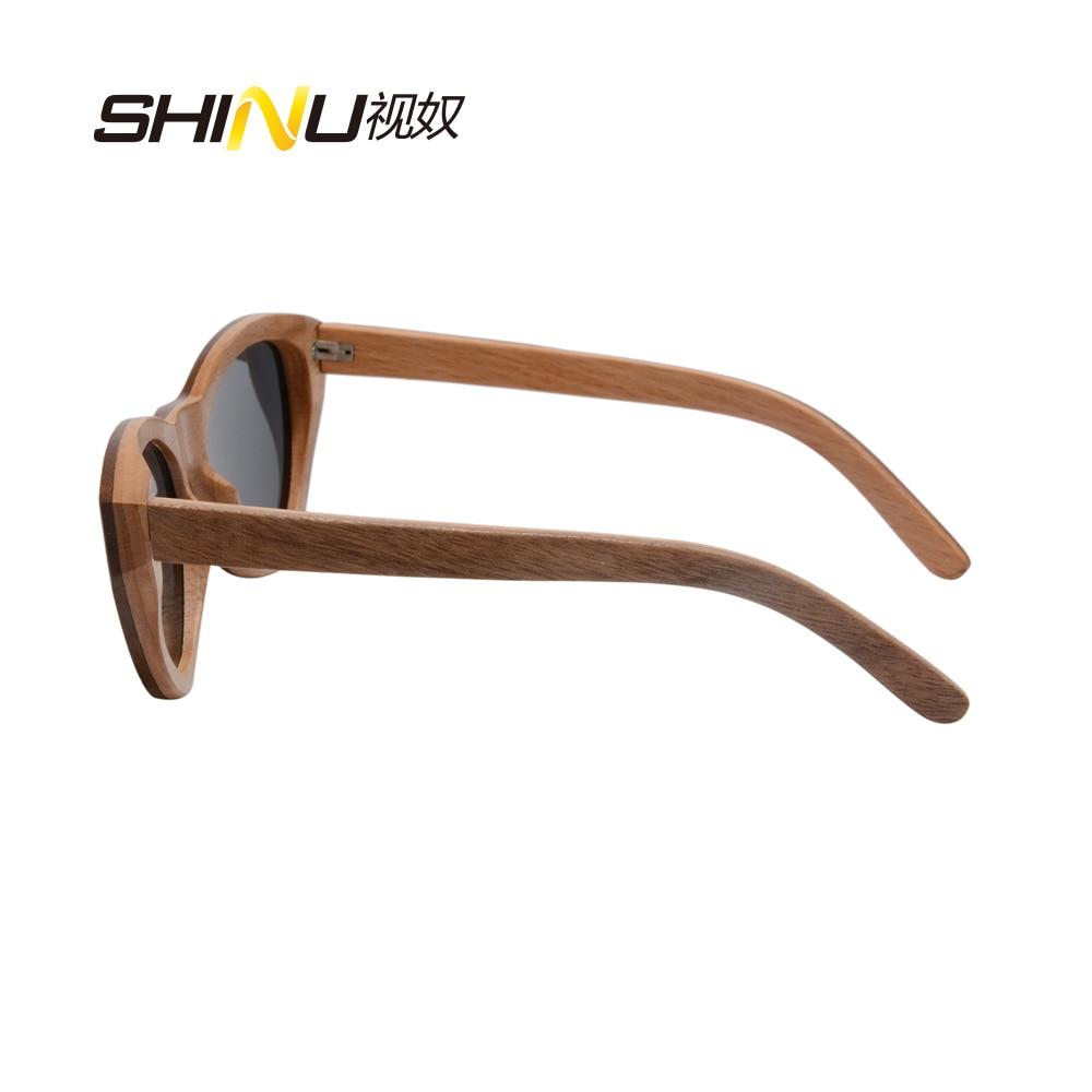 Frauen Tu18 Anti De Polarisierte Femme Mode Brillen Lunette Soleil uva 2017 Sommer Sonnenbrille New Holz uvb UqZSwE