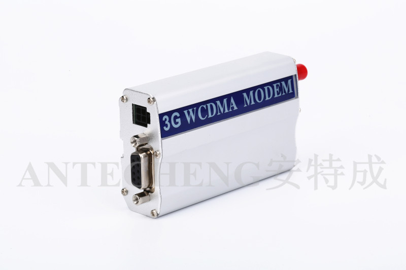 professional wcdma gsm modem multi sim cheap data transfer 3g usb modem simcom 5360 module gsm lte modem simcom modules sim7100 for sms marketing data transfer at command 4g modem