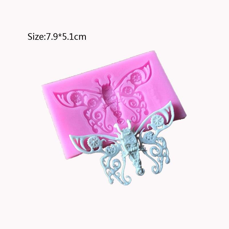 Lace-Pattern-Border-Decor-Silicone-Cake-Mold-Retro-Roma-Relief-Decorative-Chocolate-Flower-Baking-Pastry-cake