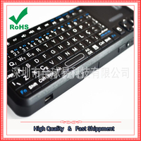 Raspberry Faction 2 Dedicated Mini Wireless Keyboard And Mouse Free Of Charge Plug And Play Raspberry